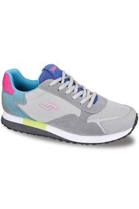 Jump 26252 Kadın Spor Ayakkabı