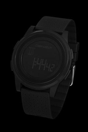 Comwatch Silikon Kordon Kol Saati