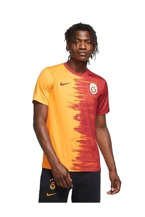 GSStore Galatasaray 2020/2021 Parçalı Iç Saha Forma