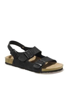 Kinetix PAVLOV 1FX Siyah Erkek Sandalet 101016520