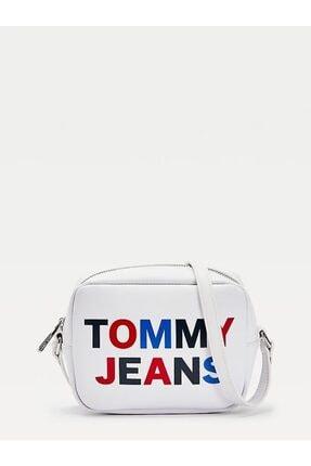 Tommy Hilfiger Tommy Jeans Tjw Camera Bag