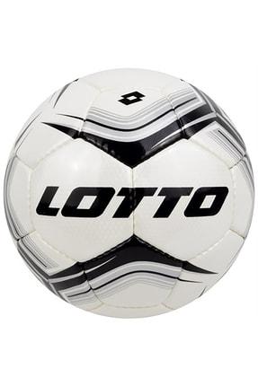 Lotto Futbol Topu N6682