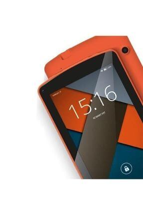 vorcom S7 Tablet 2 Gb Ram 16 Gb Dahili Hafıza