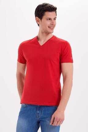 Loft Erkek T-Shirt LFTKTMTSH0322860