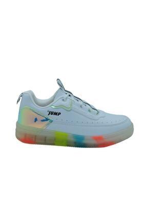 Jump 25824 Kız Çocuk Spor Ayakkabı