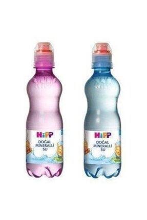 Hipp Doğal Mineralli Su 0,3 lt