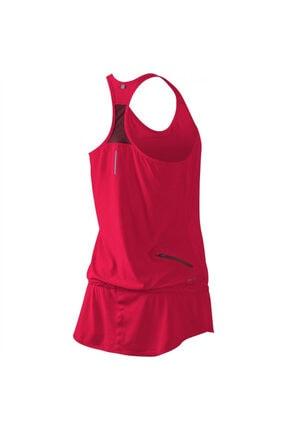 Nike Kadın Spor  Elbise