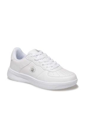 lumberjack Kadın Spor Ayakkabı Beyaz As00620547 100784939 Fınster 1fx