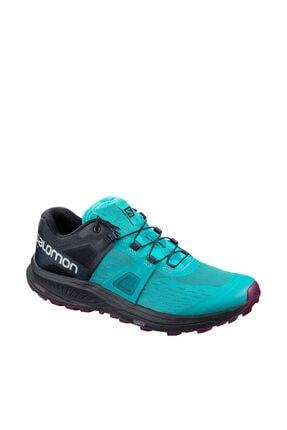 Salomon Ultra /Pro Kadın Patika Koşusu Ayakkabısı