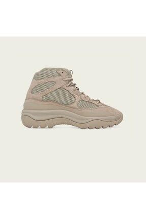adidas Unisex Yezzy Desert Boot Rock