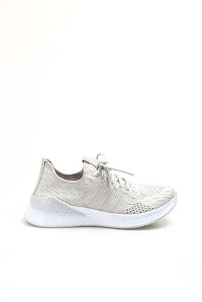FAST STEP Kadın Sneaker Ayakkabı 925za038