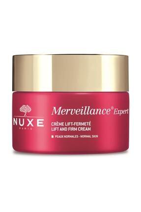 Nuxe Merveillance Expert Lift And Firm Krem 50 ml