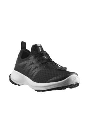 Salomon Kadın Koşu Ayakkabısı