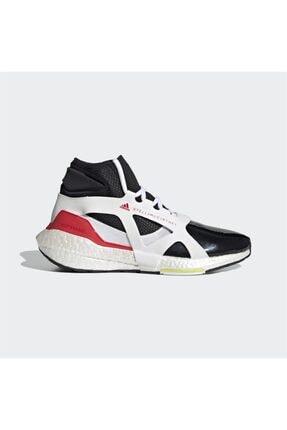 adidas By Stella Mccartney Ultraboost Kadın Koşu Ayakkabısı