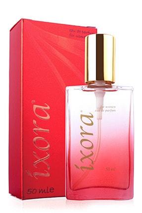 Ixora B347 Helen Edp 50 ml Kadın Parfüm 8680136648677
