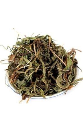 YÖREMDENHEPSİ Karahindiba Çayı - 100 gr