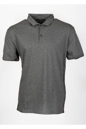 Gucci Tişört