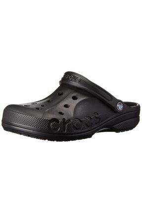 Crocs Unısex Terlik 10126-001