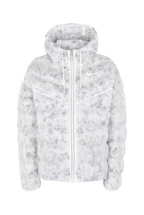 Nike Sportswear Women's Jacket ( Kalıbı Büyüktür )