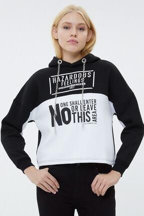 Loft Kadın Sweatshirt LF2025091