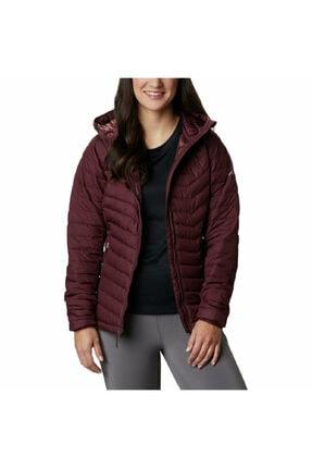 Columbia Powder Lıte Hooded Jacket