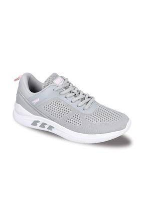 Jump 26226 Kadın Spor Ayakkabı