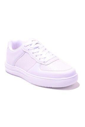 Kinetix ABELLA W Beyaz Kadın Sneaker Ayakkabı 100483852