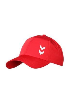 HUMMEL Haren Şapka