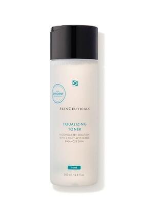 SkinCeuticals Equalizing Toner 200 Ml
