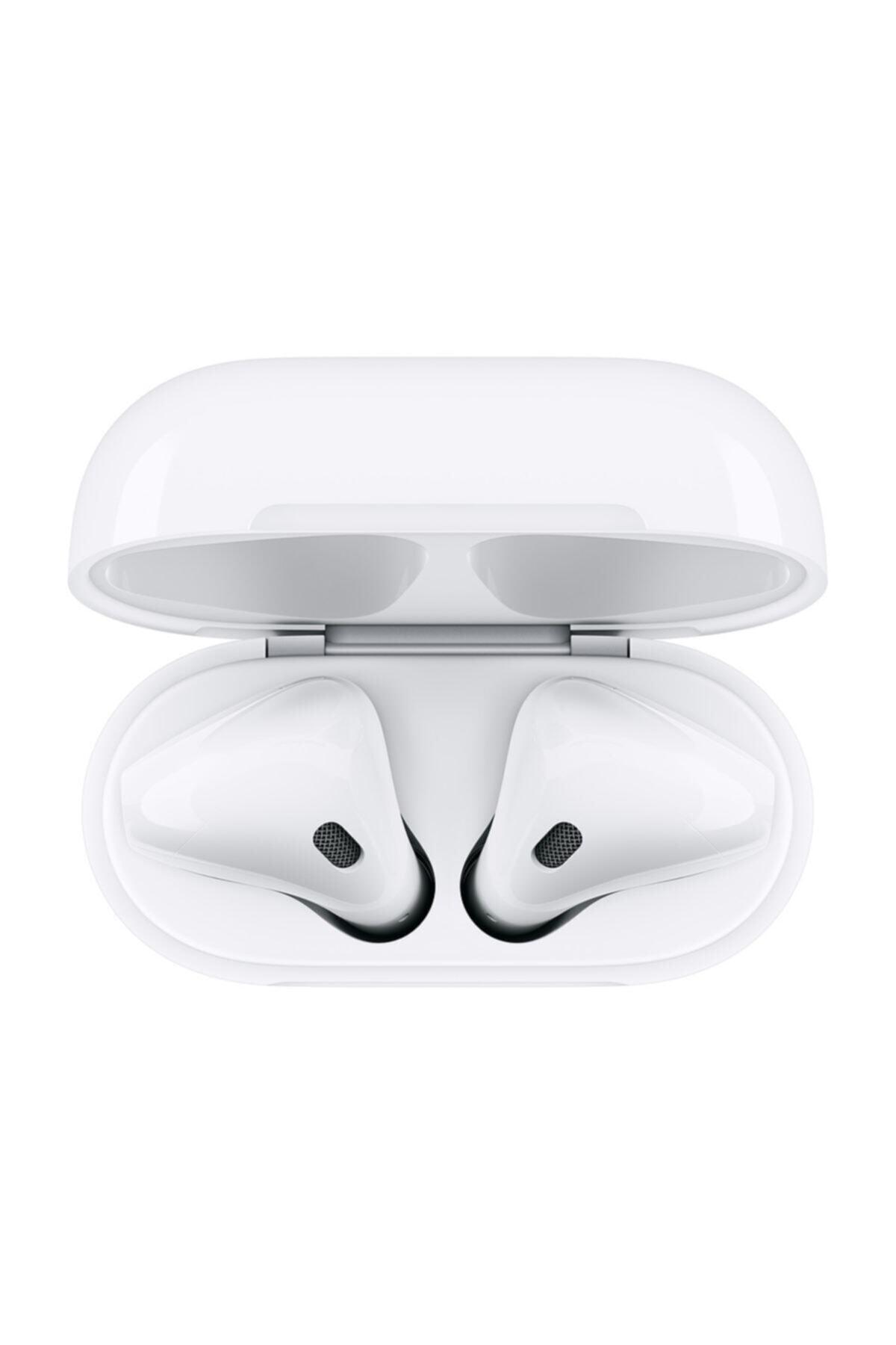 OBEV Iphone - Android Uyumlu Bluetooth Kablosuz Kulaklık 2