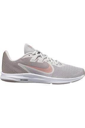 Nike Kadın Wmnsıke Downshıfter Ayakkabı