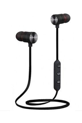 Platoon Pl-2034 Mıknatıslı Kablosuz Mini Bluetooth Kulaklık
