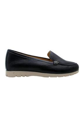 KEMAL TANCA 211 2132 Kadın Ayakkabı