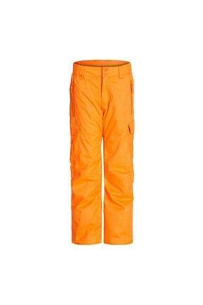 Quiksilver Porter Çocuk Pantolon -eqbtj00027nlh