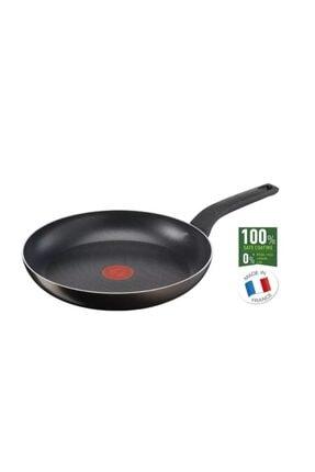 TEFAL Titanium Easy Cook&clean 20 Cm Tava