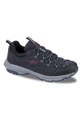 Jump Erkek Lacivert Spor Ayakkabı 25700