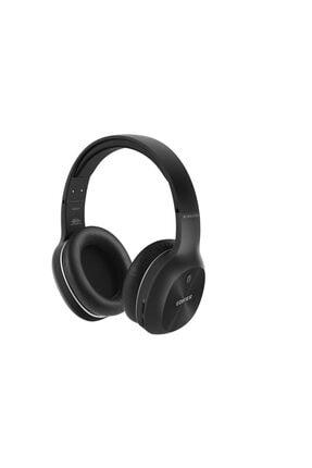 Edifier W800bt Plus Bluetooth V.5.1 Stereo Kulaklık
