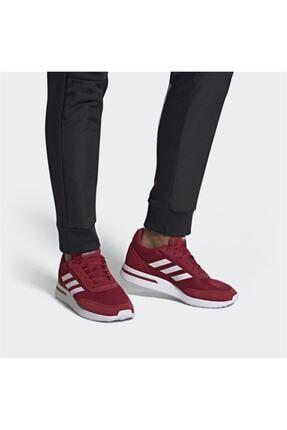 adidas Run 70s Erkek Spor Ayakkabı Ee9751