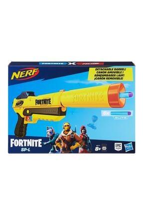 Nerf Fortnite SP-L Elite Dart