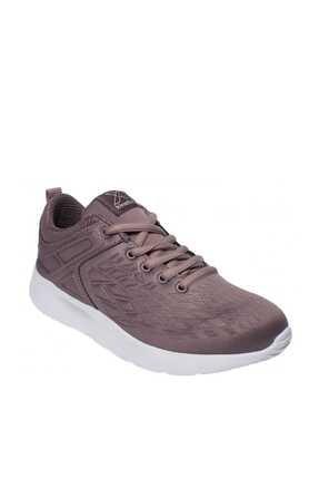 Kinetix PRETY W Mor Kadın Sneaker Ayakkabı 100370787