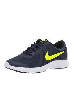 Nike Revaolutıon 4 Unisex Spor Ayakkabısı 943309-402