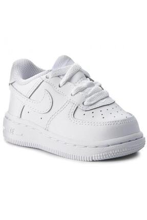 Nike Nıke Aır Force Çocuk Ayakkabı 314194-117