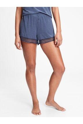 GAP Modal Karışımlı Pijama Altı