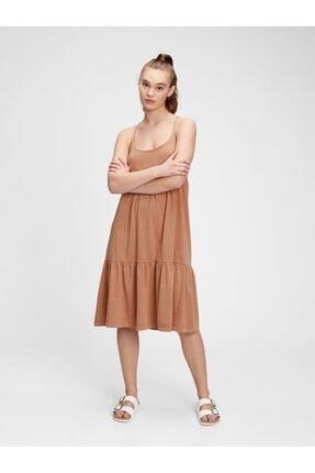 GAP Midi Elbise