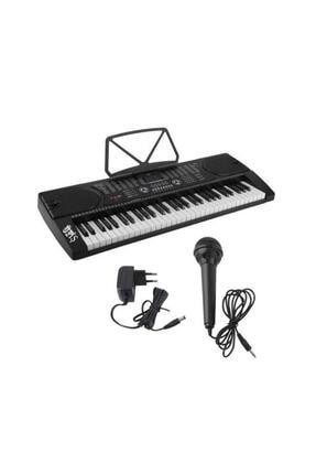 Vardem 61 Tuşlu Mikrofonlu Elektrikli Org Mk-2089