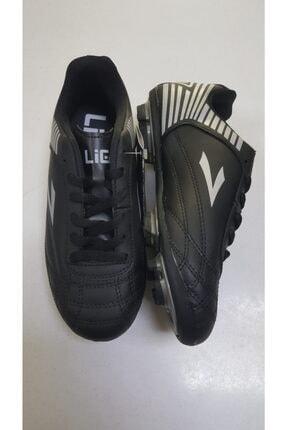LIG Spor Ayakkabı