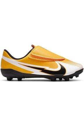 Nike At8162-801 Jr Vapor 13 Club Mg Ps (v) Çocuk Krampon
