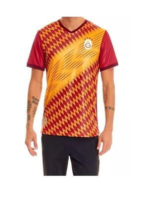 GSStore Galatasaray Forma Taraftar Fan T-shirt