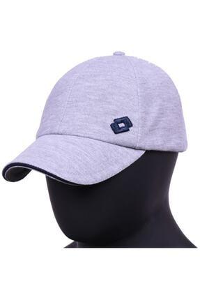 Lotto Unisex Çocuk Şapka R8783