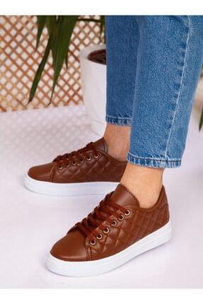 ayakkabıhavuzu Taba Spor Ayakkabı